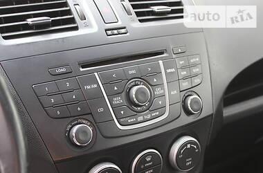 Mazda 5 2012 в Днепре