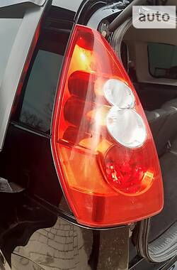 Мінівен Mazda 5 2007 в Калуші