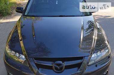 Mazda 6 MPS 2007 в Херсоне