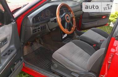 Mazda 626 1990 в Луцке