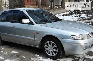 Mazda 626 2000 в Днепре