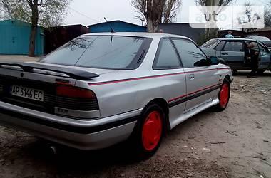 Mazda 626 1988 в Запорожье