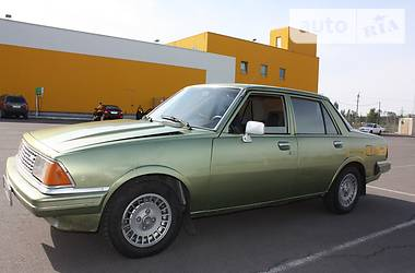 Mazda 626 1982 в Мариуполе
