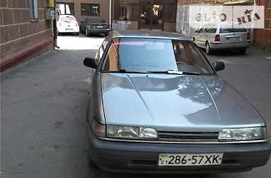 Mazda 626 1989 в Хмельницком