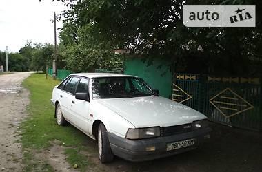 Mazda 626 1987 в Хмельницком