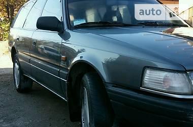 Mazda 626 1992 в Каменец-Подольском