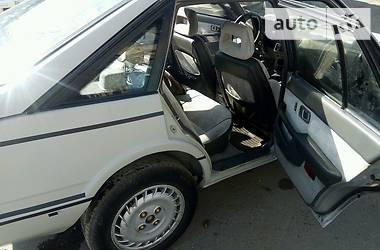 Mazda 626 1987 в Одессе