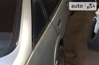 Mazda 626 1985 в Ромнах