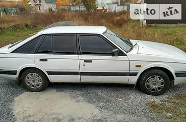 Mazda 626 1987 в Киеве