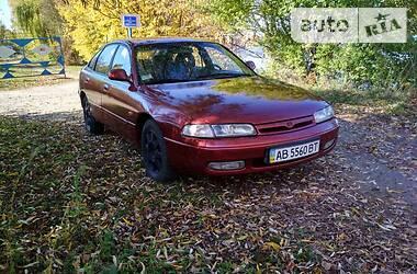 Mazda 626 1993 в Тульчине