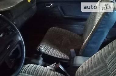 Mazda 626 1987 в Кременце