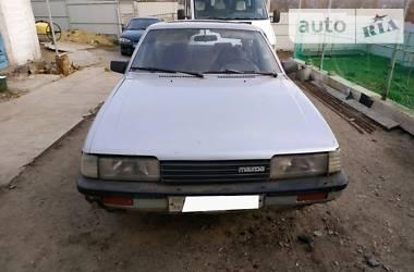 Mazda 626 1986 в Первомайске
