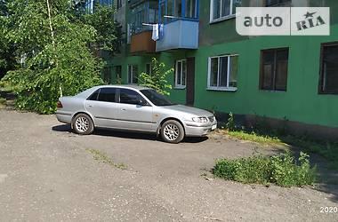 Mazda 626 1998 в Селидово