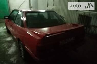 Mazda 626 1985 в Шостке