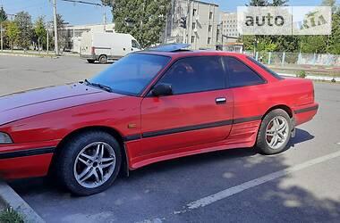Mazda 626 1990 в Виннице