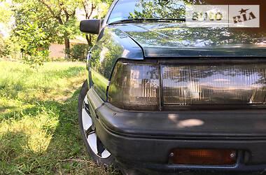 Mazda 626 1988 в Ананьеве