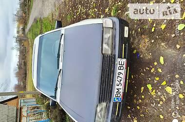 Mazda 626 1987 в Ахтырке