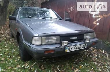 Mazda 626 1986 в Полтаве