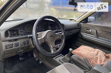 Mazda 626 1992 в Одессе