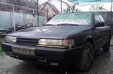 Mazda 626 1989 в Овидиополе