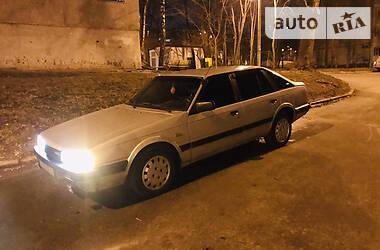 Mazda 626 1985 в Харькове