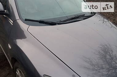 Mazda 6 2007 в Кобеляках