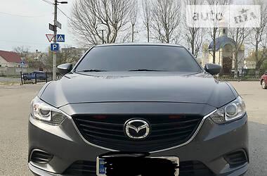 Mazda 6 2013 в Херсоне