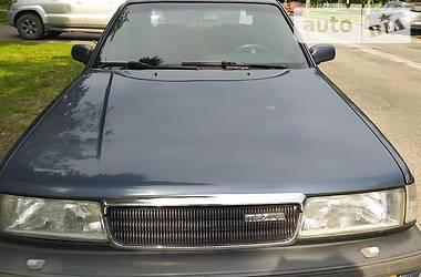 Седан Mazda 929 1989 в Киеве