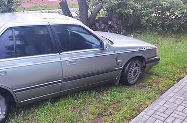 Седан Mazda 929 1989 в Хмельницком