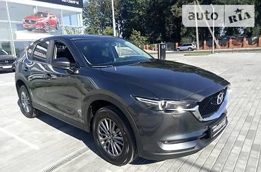Mazda CX-5 2018 в Вінниці