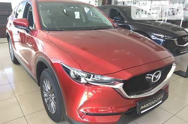 Mazda CX-5 2019 в Харкові