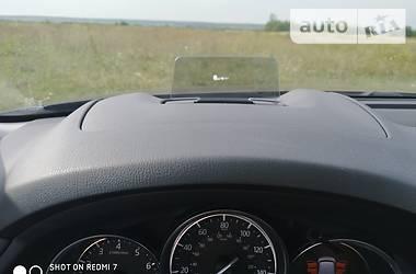 Mazda CX-5 2018 в Ивано-Франковске