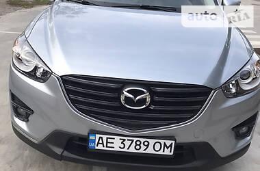 Mazda CX-5 2015 в Днепре