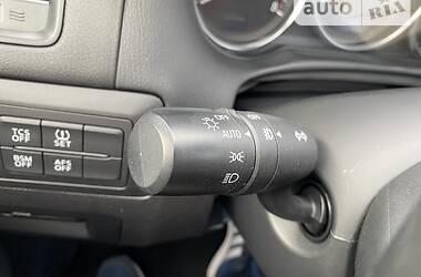 Внедорожник / Кроссовер Mazda CX-5 2014 в Херсоне