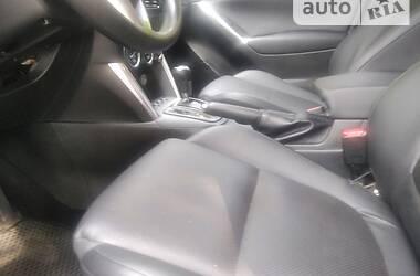 Внедорожник / Кроссовер Mazda CX-5 2013 в Нетешине