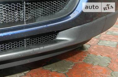 Mazda CX-9 2009