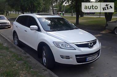 Mazda CX-9 2009 в Харькове