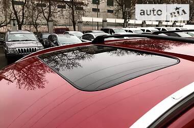 Mazda CX-9 2016 в Одесі