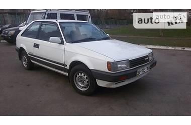 Mazda Familia 1987 в Одессе