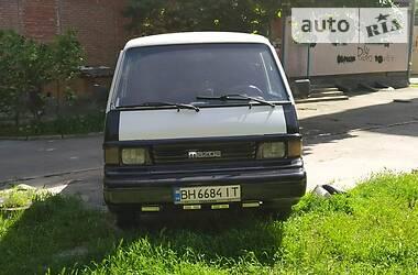 Mazda Porter Cab 1991 в Одессе