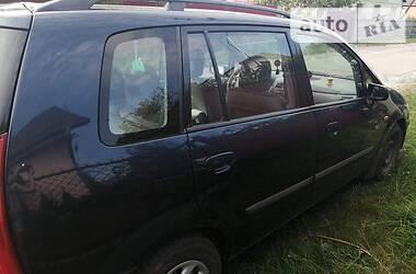 Mazda Premacy 2000 в Ковеле