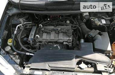 Минивэн Mazda Premacy 2001 в Тернополе