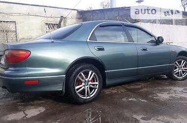 Mazda Xedos 9 1998 в Одесі