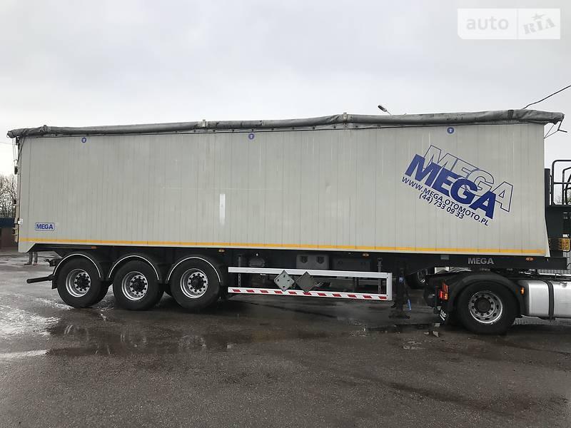 MEGA MNS 60M