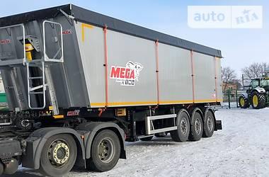 MEGA SAF 2019 в Ровно