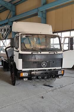 Mercedes-Benz 1320 1990 в Овидиополе