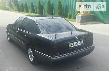 Mercedes-Benz 210 1998 в Хмельницком