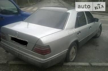 Mercedes-Benz 320 1993 в Виннице