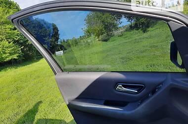 Хэтчбек Mercedes-Benz A 160 2010 в Полонном