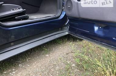 Хетчбек Mercedes-Benz A 190 2003 в Харкові